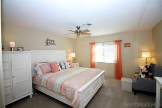 Photo 14: CARLSBAD WEST Mobile Home for sale : 2 bedrooms : 7269 San Luis #244 in Carlsbad