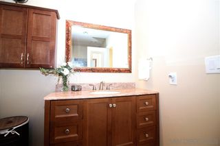 Photo 15: CARLSBAD WEST Mobile Home for sale : 2 bedrooms : 7269 San Luis #244 in Carlsbad
