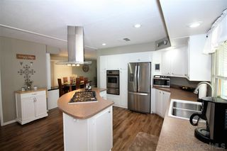 Photo 10: CARLSBAD WEST Mobile Home for sale : 2 bedrooms : 7269 San Luis #244 in Carlsbad