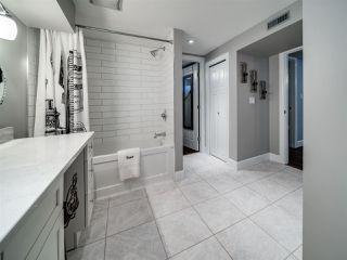 Photo 26: 8612 79 Street in Edmonton: Zone 18 House for sale : MLS®# E4147198