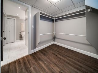 Photo 21: 8612 79 Street in Edmonton: Zone 18 House for sale : MLS®# E4147198