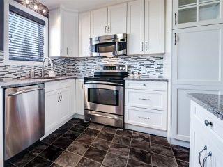 Photo 8: 8612 79 Street in Edmonton: Zone 18 House for sale : MLS®# E4147198