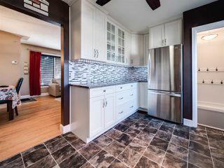 Photo 10: 8612 79 Street in Edmonton: Zone 18 House for sale : MLS®# E4147198