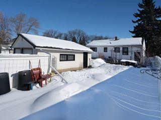 Photo 28: 8612 79 Street in Edmonton: Zone 18 House for sale : MLS®# E4147198