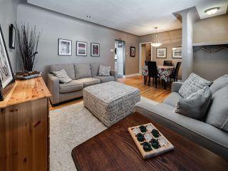 Photo 4: 8612 79 Street in Edmonton: Zone 18 House for sale : MLS®# E4147198