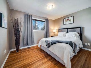 Photo 14: 8612 79 Street in Edmonton: Zone 18 House for sale : MLS®# E4147198