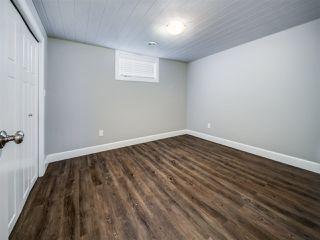 Photo 19: 8612 79 Street in Edmonton: Zone 18 House for sale : MLS®# E4147198