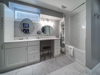 Photo 24: 8612 79 Street in Edmonton: Zone 18 House for sale : MLS®# E4147198