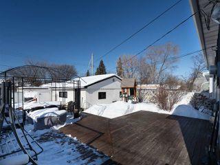 Photo 27: 8612 79 Street in Edmonton: Zone 18 House for sale : MLS®# E4147198