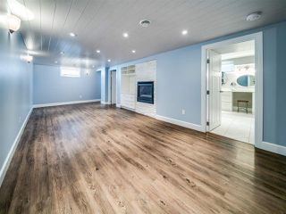 Photo 18: 8612 79 Street in Edmonton: Zone 18 House for sale : MLS®# E4147198