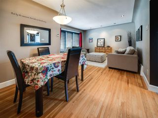 Photo 5: 8612 79 Street in Edmonton: Zone 18 House for sale : MLS®# E4147198