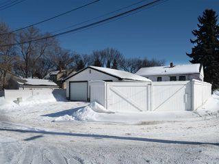 Photo 30: 8612 79 Street in Edmonton: Zone 18 House for sale : MLS®# E4147198