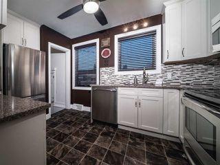 Photo 9: 8612 79 Street in Edmonton: Zone 18 House for sale : MLS®# E4147198