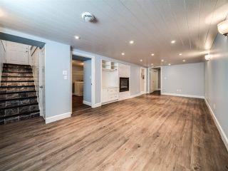 Photo 16: 8612 79 Street in Edmonton: Zone 18 House for sale : MLS®# E4147198