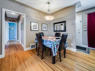 Photo 6: 8612 79 Street in Edmonton: Zone 18 House for sale : MLS®# E4147198
