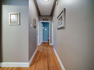 Photo 11: 8612 79 Street in Edmonton: Zone 18 House for sale : MLS®# E4147198