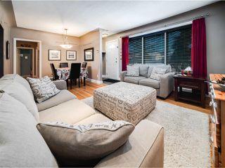 Photo 3: 8612 79 Street in Edmonton: Zone 18 House for sale : MLS®# E4147198