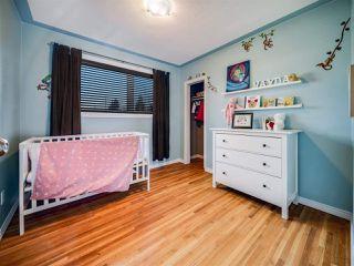 Photo 15: 8612 79 Street in Edmonton: Zone 18 House for sale : MLS®# E4147198