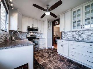 Photo 7: 8612 79 Street in Edmonton: Zone 18 House for sale : MLS®# E4147198