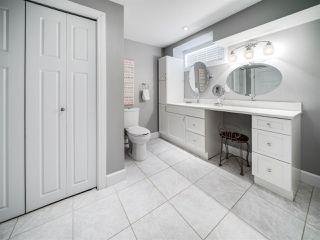 Photo 23: 8612 79 Street in Edmonton: Zone 18 House for sale : MLS®# E4147198