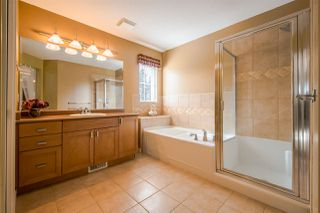 "Photo 12: 80 2200 PANORAMA Drive in Port Moody: Heritage Woods PM Townhouse for sale in ""QUEST"" : MLS®# R2349518"