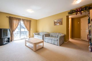 "Photo 17: 80 2200 PANORAMA Drive in Port Moody: Heritage Woods PM Townhouse for sale in ""QUEST"" : MLS®# R2349518"