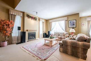 "Photo 4: 80 2200 PANORAMA Drive in Port Moody: Heritage Woods PM Townhouse for sale in ""QUEST"" : MLS®# R2349518"
