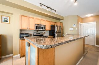 "Photo 7: 80 2200 PANORAMA Drive in Port Moody: Heritage Woods PM Townhouse for sale in ""QUEST"" : MLS®# R2349518"