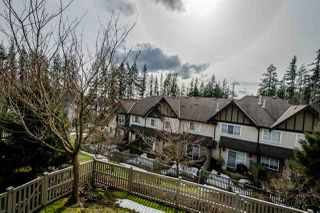 "Photo 9: 80 2200 PANORAMA Drive in Port Moody: Heritage Woods PM Townhouse for sale in ""QUEST"" : MLS®# R2349518"