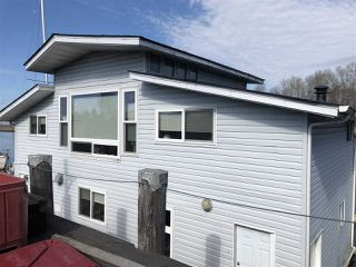 Main Photo: 4515 W RIVER Road in Delta: Port Guichon House for sale (Ladner)  : MLS®# R2349753