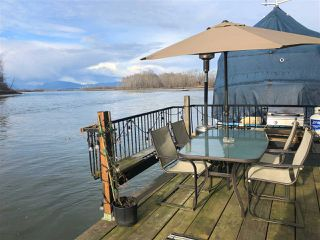 Photo 4: 4515 W RIVER Road in Delta: Port Guichon House for sale (Ladner)  : MLS®# R2349753