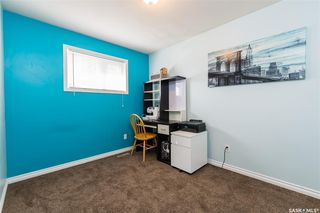 Photo 17: 1502 B Avenue North in Saskatoon: Mayfair Residential for sale : MLS®# SK764077