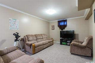 Photo 21: 1502 B Avenue North in Saskatoon: Mayfair Residential for sale : MLS®# SK764077