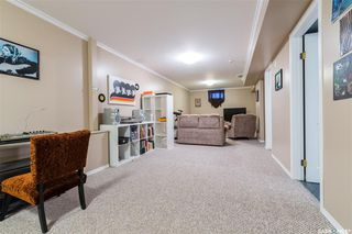 Photo 23: 1502 B Avenue North in Saskatoon: Mayfair Residential for sale : MLS®# SK764077