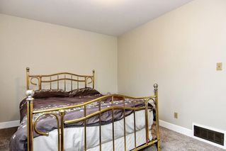 Photo 12: 3282 JERVIS Crescent in Abbotsford: Abbotsford West House for sale : MLS®# R2355556