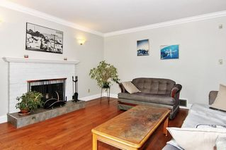 Photo 3: 3282 JERVIS Crescent in Abbotsford: Abbotsford West House for sale : MLS®# R2355556