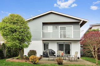 Photo 19: 3282 JERVIS Crescent in Abbotsford: Abbotsford West House for sale : MLS®# R2355556