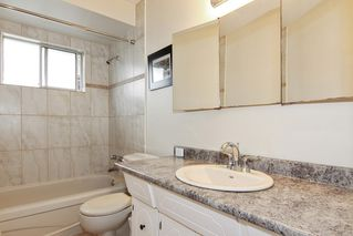 Photo 13: 3282 JERVIS Crescent in Abbotsford: Abbotsford West House for sale : MLS®# R2355556
