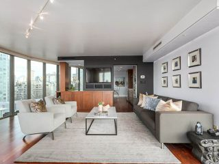 Photo 16: 1004 1000 BEACH Avenue in Vancouver: Yaletown Condo for sale (Vancouver West)  : MLS®# R2356596