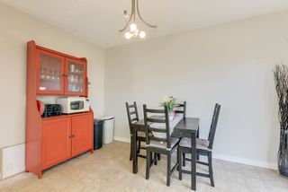 Photo 6: 1418 39 Street in Edmonton: Zone 29 House Half Duplex for sale : MLS®# E4152087