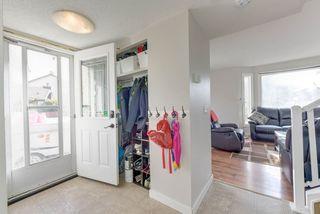 Photo 11: 1418 39 Street in Edmonton: Zone 29 House Half Duplex for sale : MLS®# E4152087
