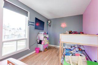 Photo 21: 1418 39 Street in Edmonton: Zone 29 House Half Duplex for sale : MLS®# E4152087