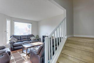 Photo 12: 1418 39 Street in Edmonton: Zone 29 House Half Duplex for sale : MLS®# E4152087