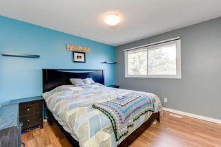 Photo 17: 1418 39 Street in Edmonton: Zone 29 House Half Duplex for sale : MLS®# E4152087
