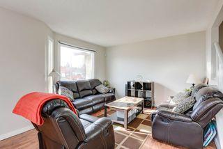 Photo 14: 1418 39 Street in Edmonton: Zone 29 House Half Duplex for sale : MLS®# E4152087