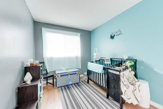 Photo 22: 1418 39 Street in Edmonton: Zone 29 House Half Duplex for sale : MLS®# E4152087