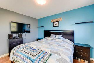 Photo 18: 1418 39 Street in Edmonton: Zone 29 House Half Duplex for sale : MLS®# E4152087