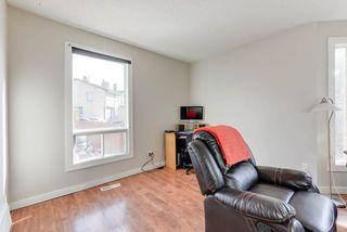 Photo 16: 1418 39 Street in Edmonton: Zone 29 House Half Duplex for sale : MLS®# E4152087
