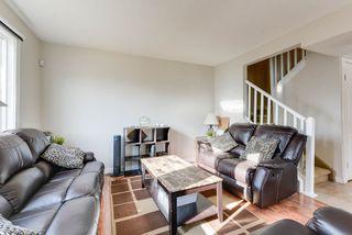 Photo 15: 1418 39 Street in Edmonton: Zone 29 House Half Duplex for sale : MLS®# E4152087
