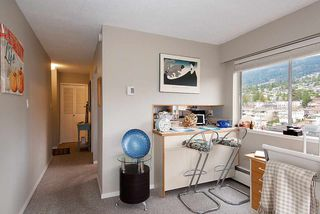 "Photo 12: 808 150 24 Street in West Vancouver: Dundarave Condo for sale in ""Seastrand"" : MLS®# R2359015"